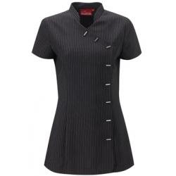 jasmine short sleeve tunic [2] 3535 p