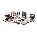 make up box contents