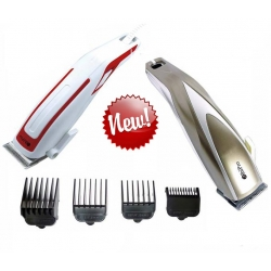 albipro clipper corded