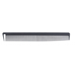 carbon cutting comb
