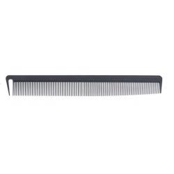 carbon cutting comb