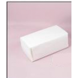 end paper bale
