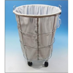 waste basket 500x500