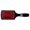 paddle brush extra bristles