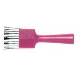 brush cleaner