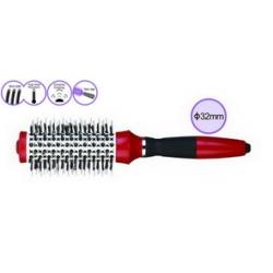 Hair brush 32mm