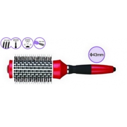 Hair brush 43mm