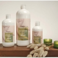 Relax-Argan-Message-Oil.jpg