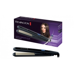 Remington Sleek & Smooth