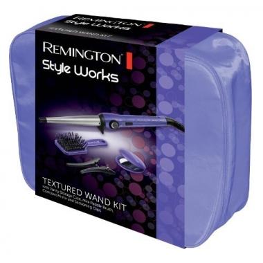 Remington Wand