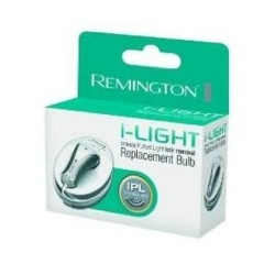 Remington Ilight bulb