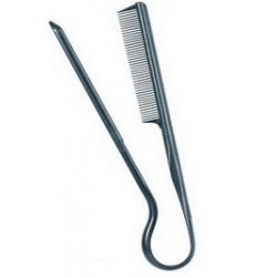 Straightening Comb