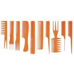 comb salon supplies malta