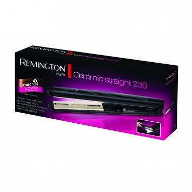 Remington Malta