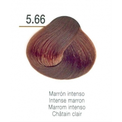hair colour malta