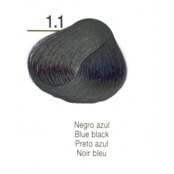 salon supplies equipment malta