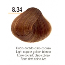 salon-supplies-equipment-hairdressing-malta