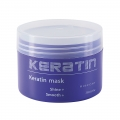 Keratin Mask Salon Supplies Malta ME5