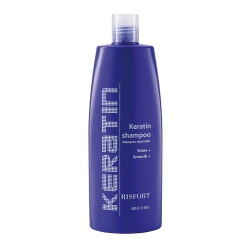 Keratin Shampoo Salon Supplies malta me5