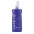 Keratin Treatment Salon Supplies Malta Me5