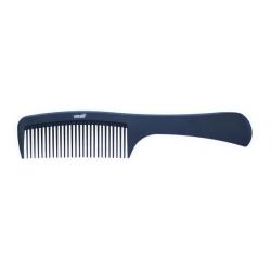 carbon rake comb