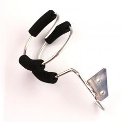 hair drier holder