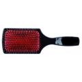 paddle brush extra bristles