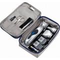 remington travel kit