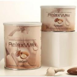 wax malta