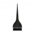 Salon hairdressing supplies malta