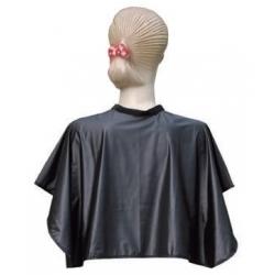 salon supplies hairdressing malta